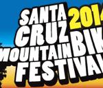 Santa Cruz Mountain Bike Festival 2014 Beckons!