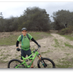 Ibis Mojo HD3 on the bike review: First impressions