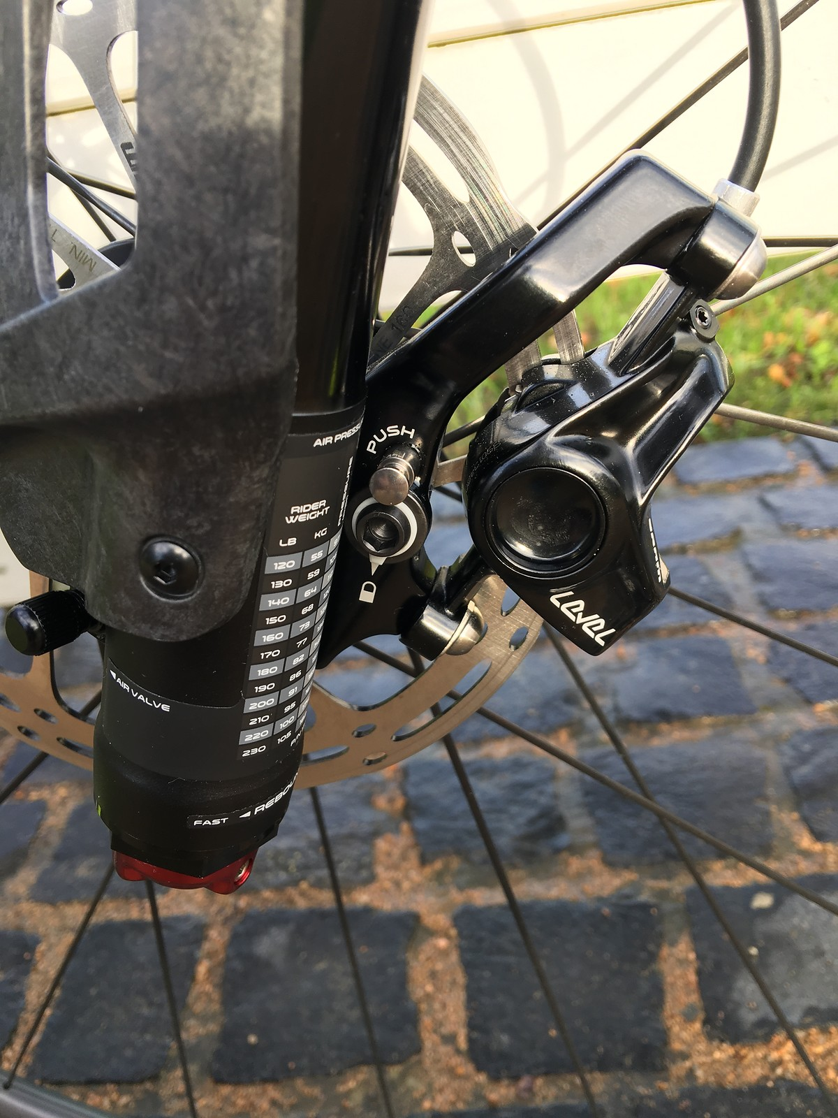 Cannondale 29 Cannondale 29 M F Si Hm World Cup Rep Md Bikemarkt Mtb