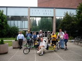 2004 SanJose Mayors_Ride_18
