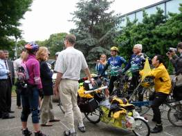 2004 SanJose _Mayors_Ride_29