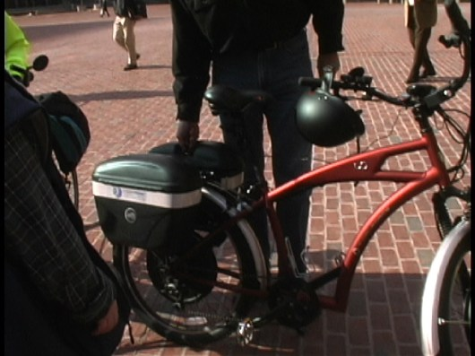 2005 Boston - BikeFest10
