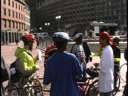 2005 Boston - BikeFest13