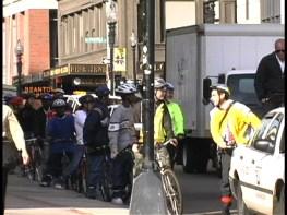 2005 Boston - BikeFest15
