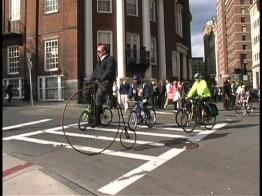 2005 Boston - BikeFest17