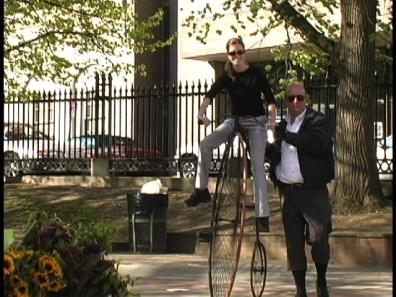 2005 Boston - BikeFest23