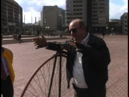 2005 Boston - BikeFest3