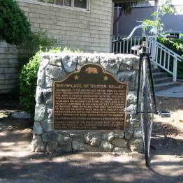 2004 Palo Alto