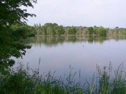 Des Moines - Mahaska_Preserve