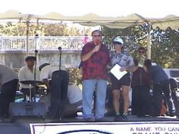 2003 Santa Cruz NBG Fest Sam_MK