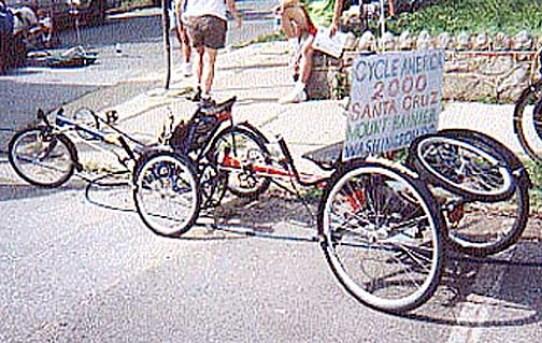 -Trike-sign