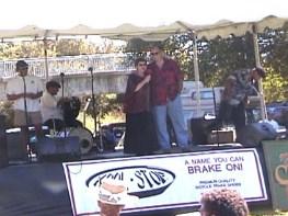 2003 Santa Cruz NBG Fest Wes0Same_Emily_KSI