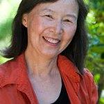 Yoriko Kishimoto * (Former Palo Alto Mayor)