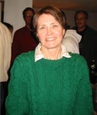 Pam Slocum*