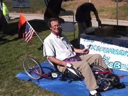 2003 Santa Cruz NBG Fest donloomis