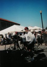 2005 Stanford high_wheel_races_05_002 (8)