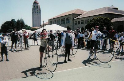 2005 Stanford high_wheel_races_05_014