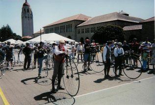 2005 Stanford high_wheel_races_05_015