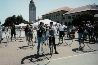 2005 Stanford high_wheel_races_05_017