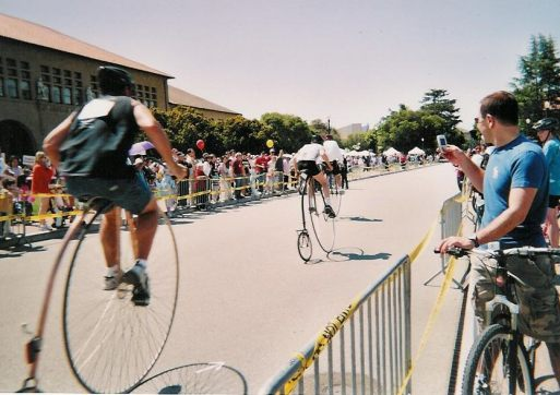 2005 Stanford high_wheel_races_05_026