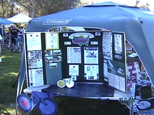 2003 Santa Cruz NBG Fest nbgstoryboard
