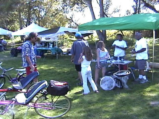 2003 Santa Cruz NBG Fest s_bbooth_001
