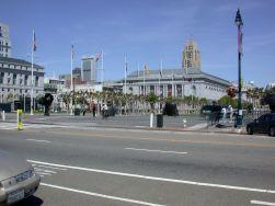 2008 PA - SF