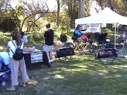 2003 Santa Cruz NBG Fest xtracycle_koolstop