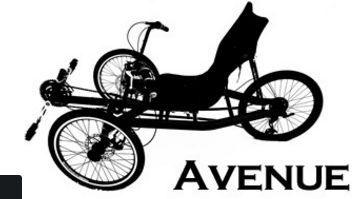 AvenueTrike