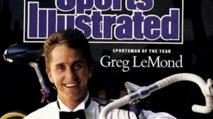 Greg-LeMond-Sports-Illustrated-Cover-e1351208436667-1