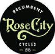 rosecitylogo110