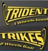 tridenttrikes110