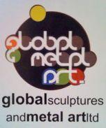 sponsor-globalmetalart