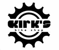 sponsor-kirks