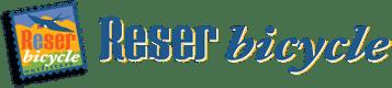 sponsor-reser