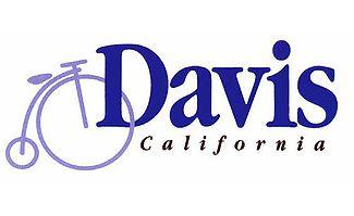 Davis, CA described