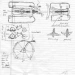 ski-bike-sketch