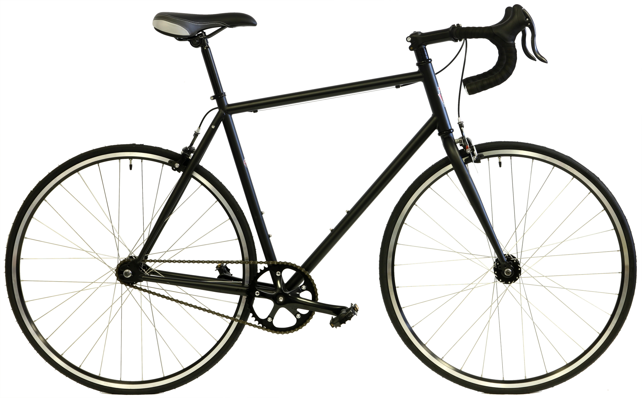 Speed Bike Save Up To 60 Off Fixie Road Bikes Track Bikes Fixed