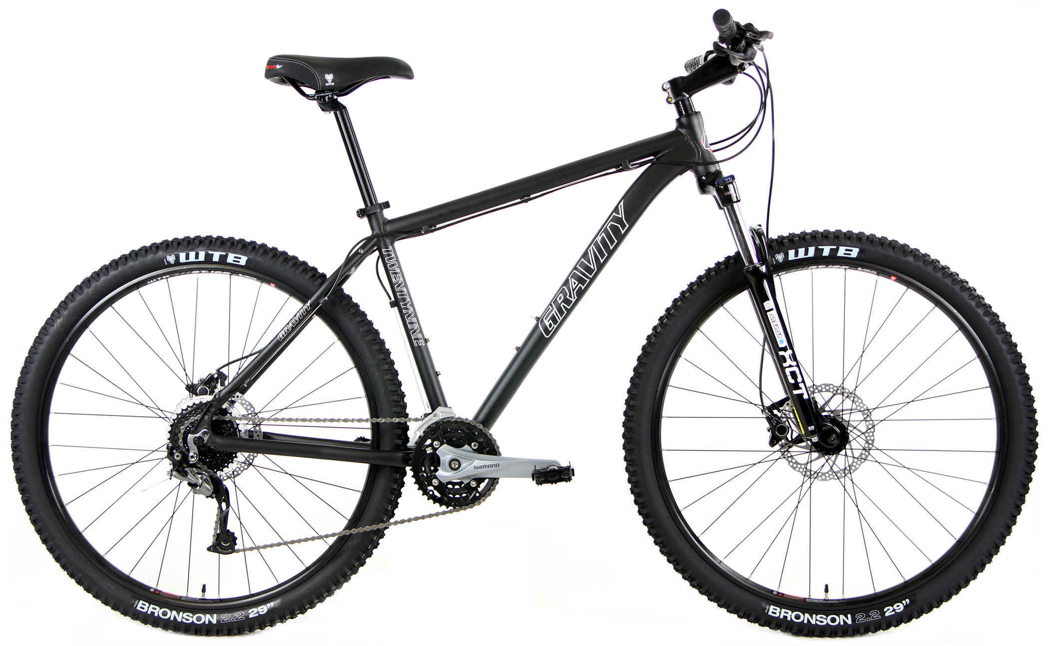 29 Er Bike Save Up To 60 Off New Mountain Bikes Mtb Gravity 29point2