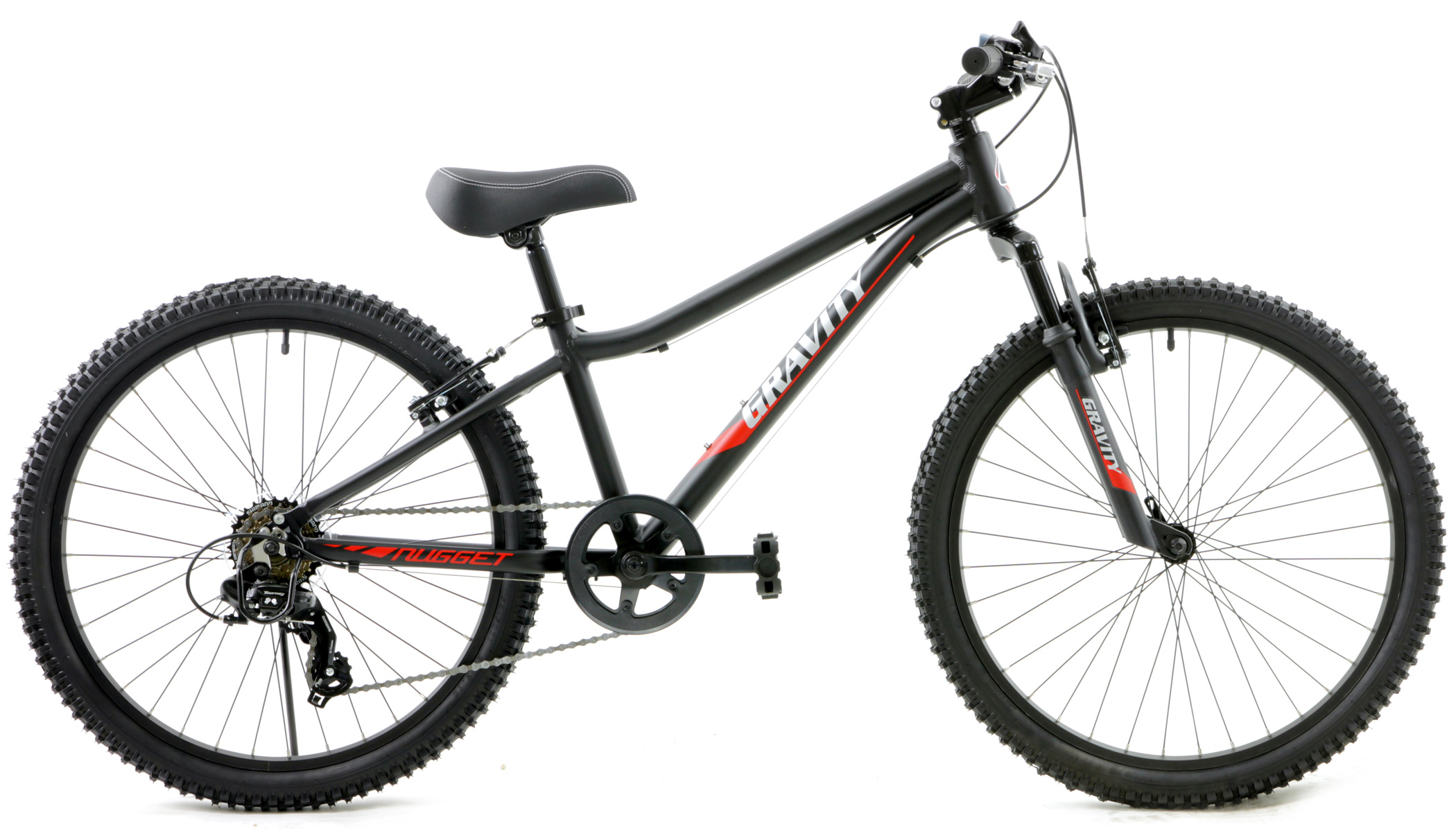 Mount Bike Shop Save Up To 60 Off Bike Shop Quality Cruiser Bikes For Lil Riders