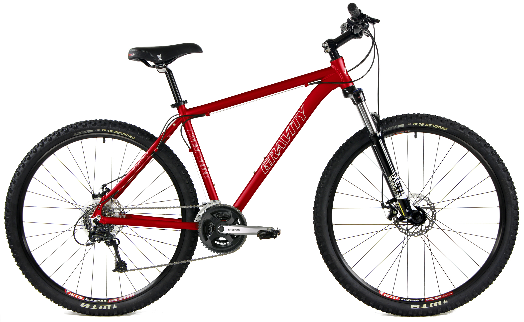 29 Er Bike Save Up To 60 Off New Mountain Bikes Mtb Gravity 29point1