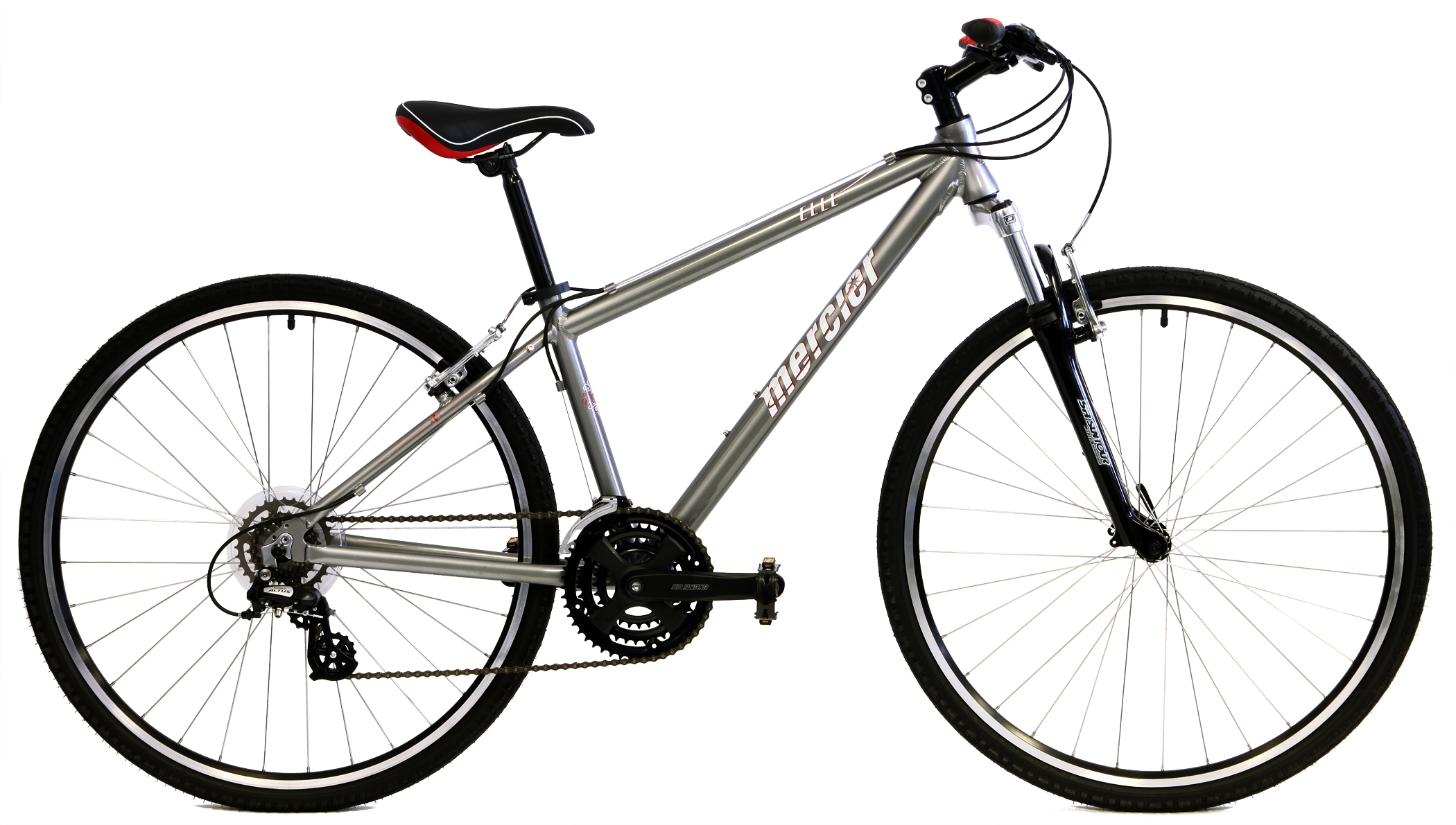 Hybrid Bicycles Women S 29er Save Up To 60 Off New Hybrid Bicycles Adventure