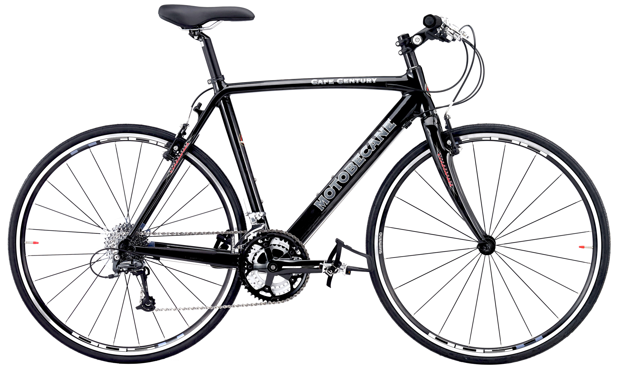 Hybrid Bicycles Save Up To 60 Off New Hybrid Bicycles Road Bikes Cafe Century Pro