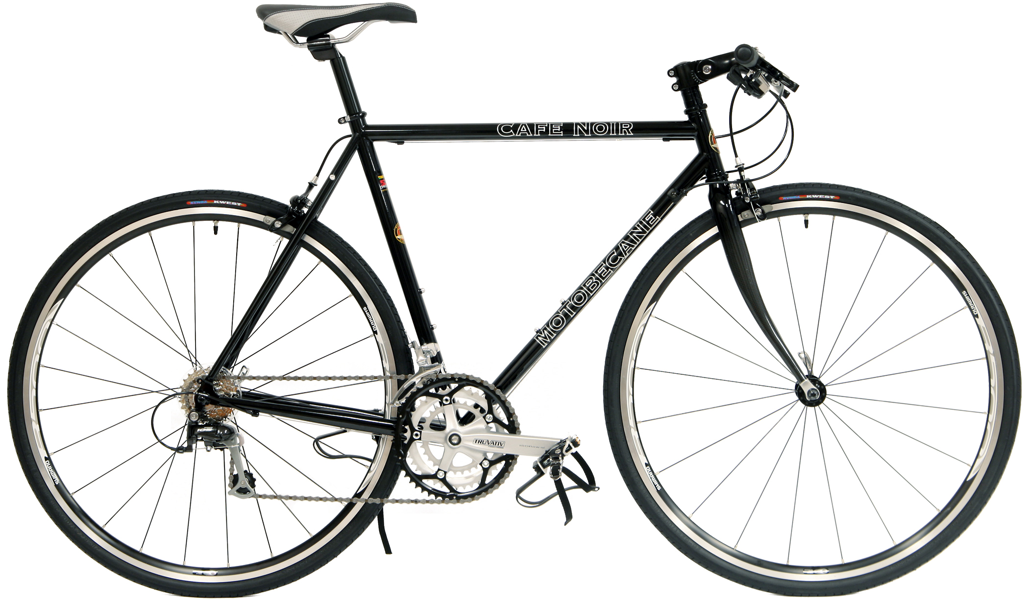 Hybrid Bicycles Save Up To 60 Off New Hybrid Bicycles Road Bikes Cafe Noir