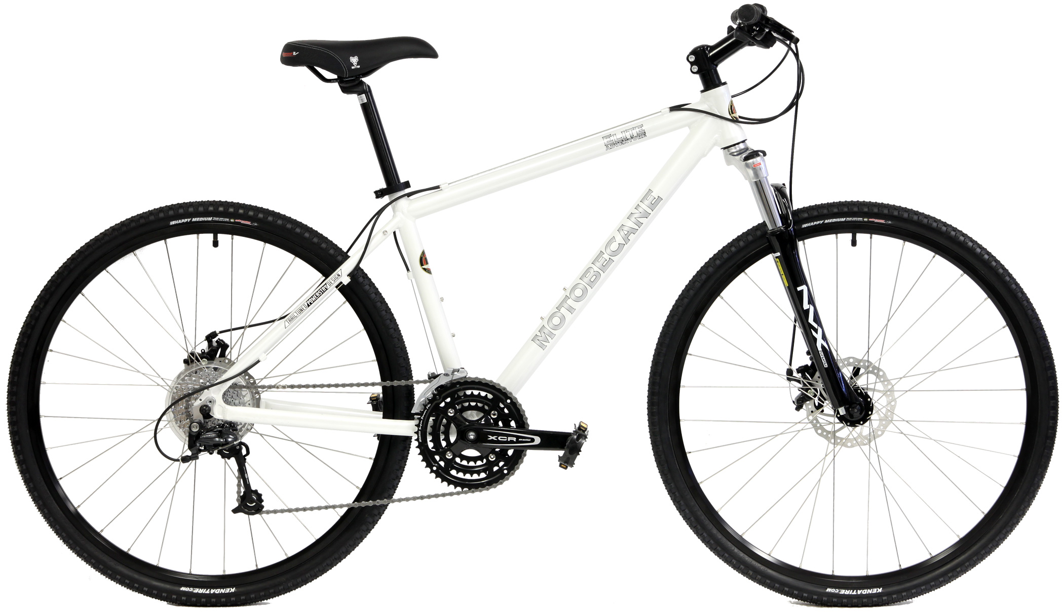 Hybrid Bicycles Save Up To 60 Off New Hybrid Bicycles Adventure Hybrid 29er