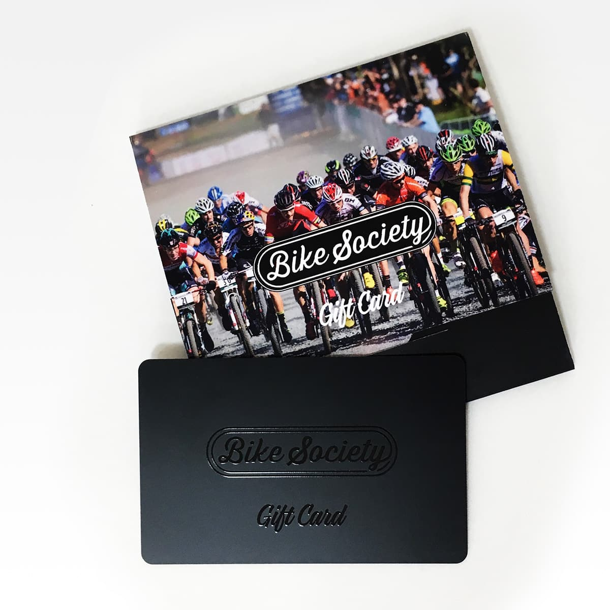 Gift Cards Online Australia Bike Society Bike Shop Adelaide Three Locations