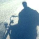 Fat Girl on a Bike