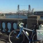 Yes, Portland IS Awesome for Bikes: A Blogspedition