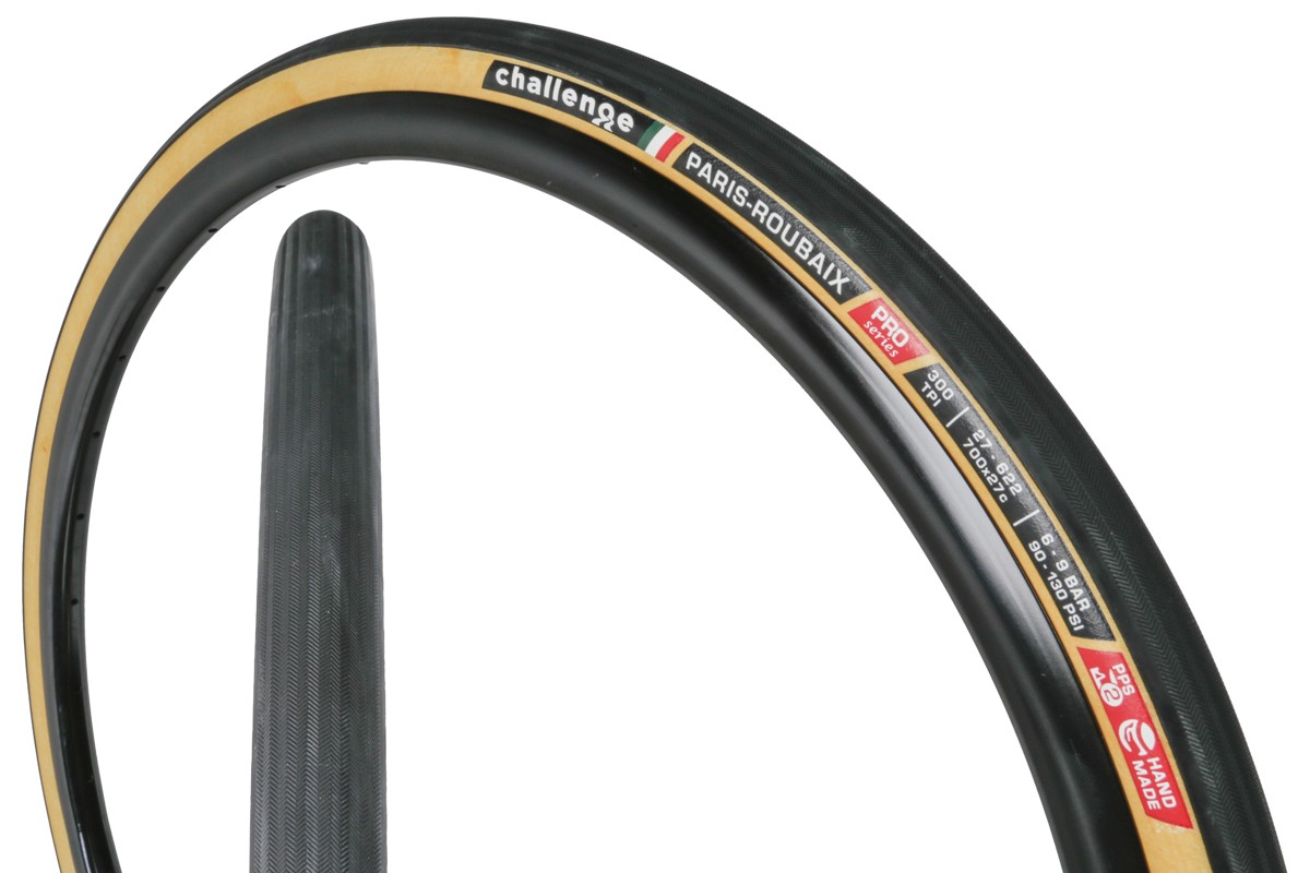Point P Roubaix Challenge Paris Roubaix 27 Open Road Tire At Biketiresdirect