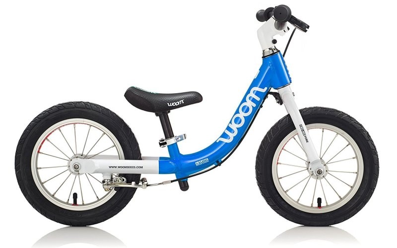 Large Of Balance Bike Reviews